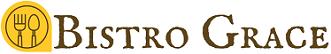 Bistro Grace Logo