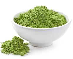 Green-Vain-Malay-Kratom-1