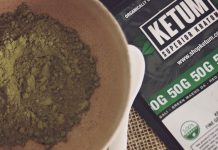 kratom costs in the USA