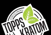 Topps Kratom