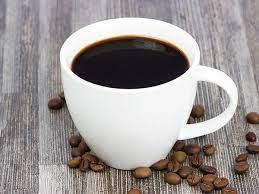 Coffee for Kratom
