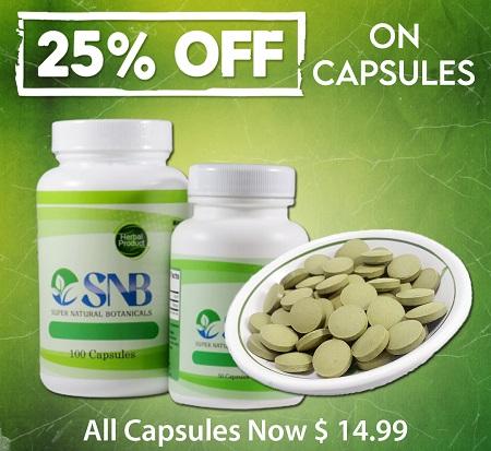 snb kratom capsules online
