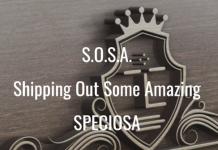 Sosa-Speciosa-Kratom