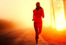 Things Runners Should Know About Kratom